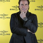New Breitling Emergency UAE launch - 9