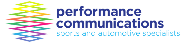 Performance Communications