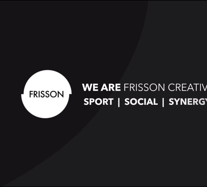Performance Communications brings in Frisson Creative to bolster digital sports offering