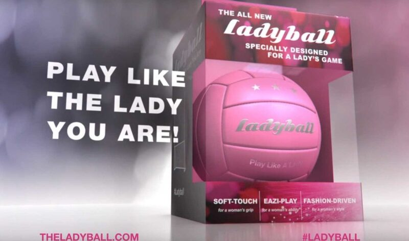 Top 8 Women's Sport Marketing Campaigns