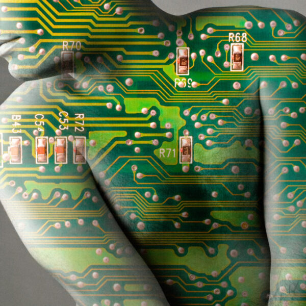 What is the future of wearable technology and how will the booming sector continue to grow?